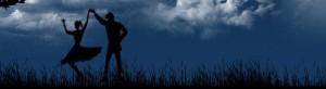 Starry-Night-Sky-8_new